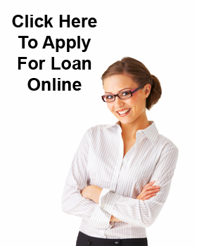 Apply For Loan
