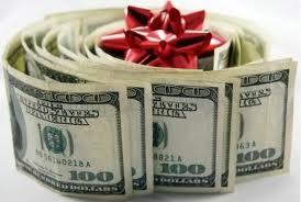 Personal Loan Low Interest