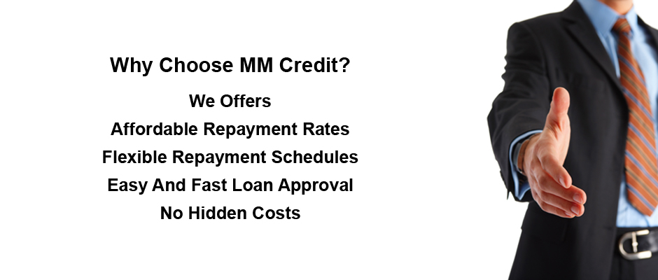 whychoosemmcredit