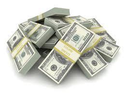 Personal Loan Rate