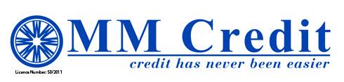Credit Loan Singapore